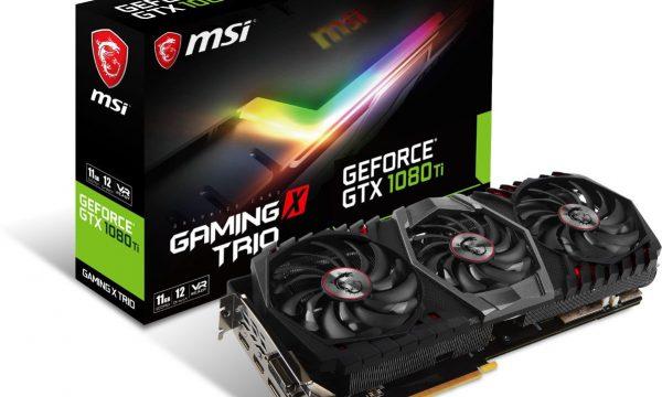 MSI-GTX-1080-TI-Gaming-X-Trio-1