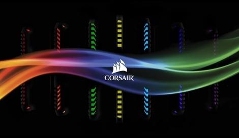 Corsair nowe wentylatory – z serii idą święta potrzeba nam choinki ;)