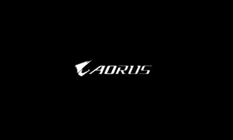 Gigabyte AORUS K9 Optyk dla graczy… I to nie jest mysz !!!