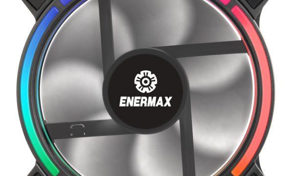 Enermax TB RGB 2