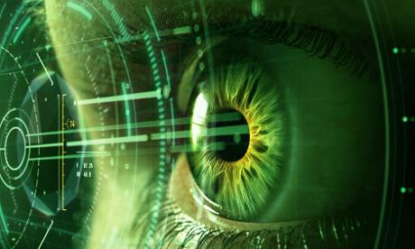 Nowe możliwości sztucznej inteligencji od Nvidii