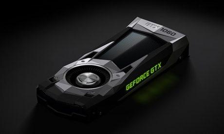 Gigabyte pracuje nad GTX 1060 z pamięcią GDDR5X