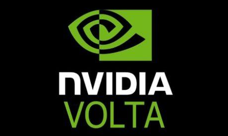 Volta: Czyli umarł król, niech żyje król.