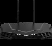 Nighthawk Pro Gaming XR500