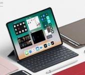 iPad2018_2