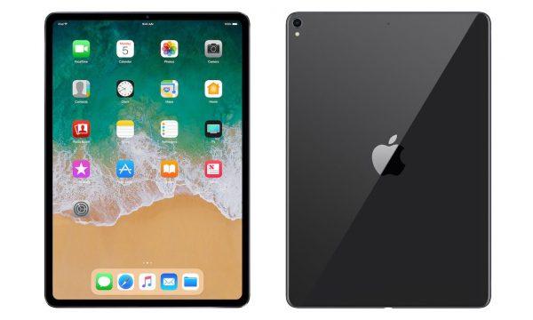 iPadPro2018_10
