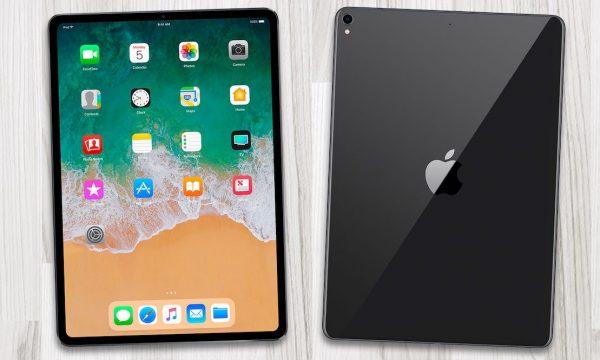 iPadPro2018_13