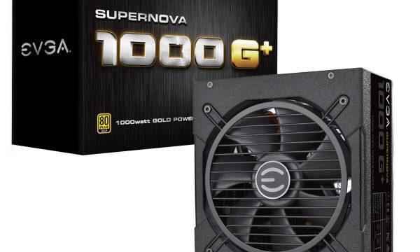 120-GP-1000-X1_XL_1