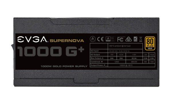 120-GP-1000-X1_XL_6
