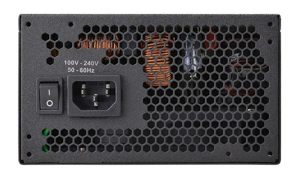 120-GP-1000-X1_XL_7