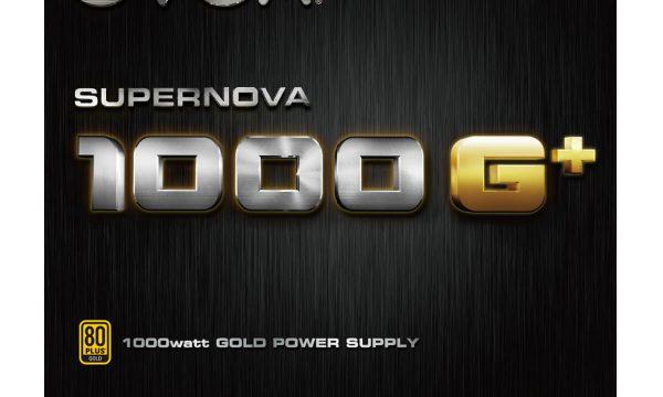 120-GP-1000-X1_XL_8