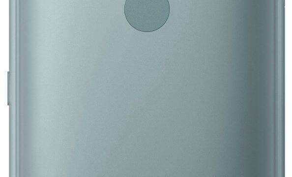 Sony-Xperia-XZ2 4