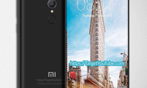 Xiaomi-Redmi-Note-5-Xiaomi-Next-Phone-2018-3