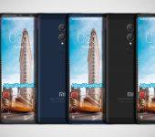 Xiaomi-Redmi-Note-5-Xiaomi-Next-Phone-2018-6