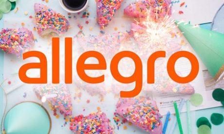 Ban za sprzedaż poza Allegro – że co proszę?