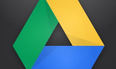W maju zakończy się synchronizacja Dysku Google