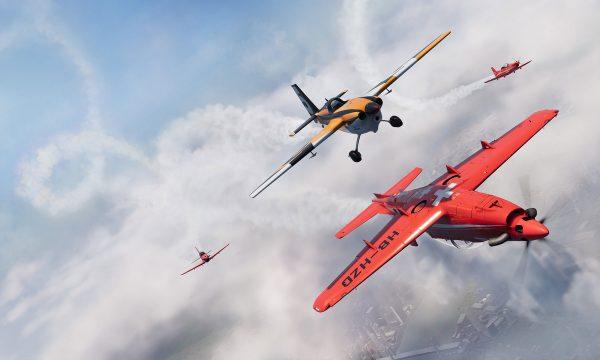 TC2_Aerobatics_1920x1080px-nologo_307159
