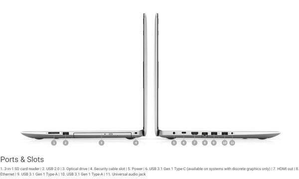 big_17-5000-ports.jpg
