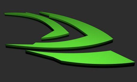 Nvidia GTX 1180 prawdopodobnie w lipcu