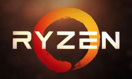 Ryzen 7 3700U – pierwsze informacje o nowym APU