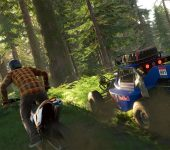the-crew-2_offroadadventure_1080_306136