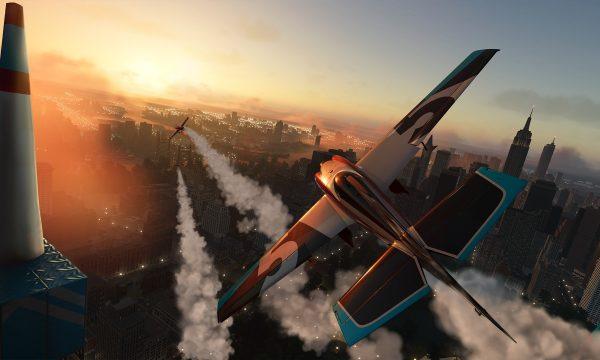 the-crew-2_planemixevent_1080_306137