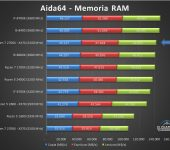 AMD-Ryzen-7-2700X-Tests-06-1