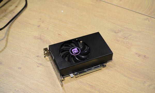 Powercolor-Radeon-RX-Vega-Nano-1--pcgh