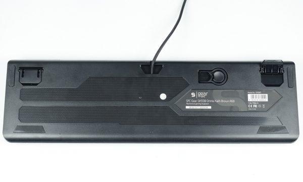 SPC-GEAR-GK550-OMNIS-pic15