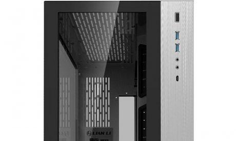 Lian Li PC-O11 Dynamic – ciekawa i zadziwiająco tania