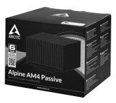 alpine_am4_passive_g05