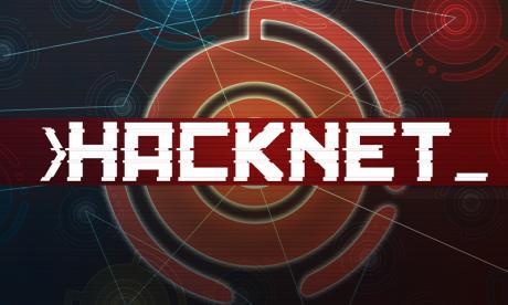 Hacknet – symulator hakera za darmo na Humble Bundle