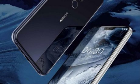 Nokia X6 po raz drugi wyprzedana w ciągu sekund