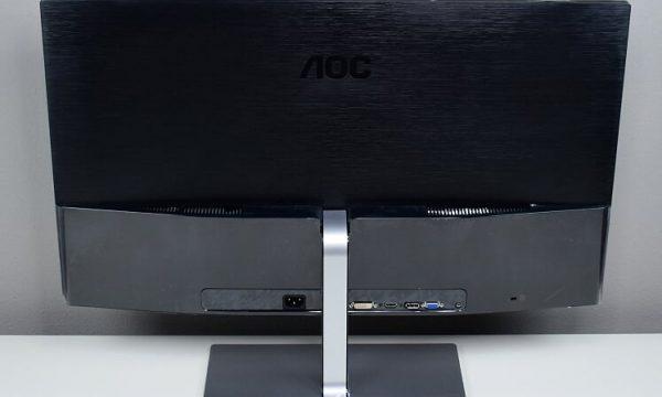 AOC - Q3279VWF - pic13