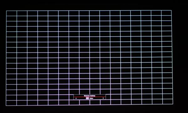 Optoma HD27e
