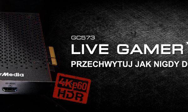 GC573_1920_pl