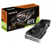 GIGABYTE-GeForce-GTX-2080-GAMING-OC