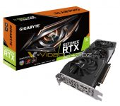 GIGABYTE-GeForce-GTX-2080-Ti-WINDFORCE-OC