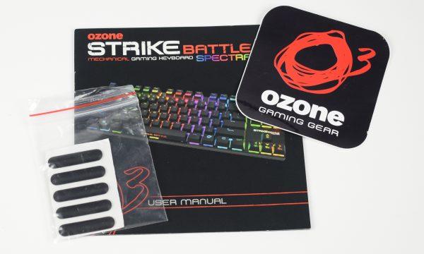 Ozone-Strike-Battle-Spectra-pic3