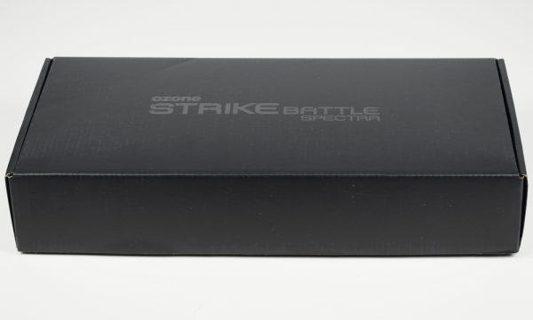 Ozone-Strike-Battle-Spectra-pic4