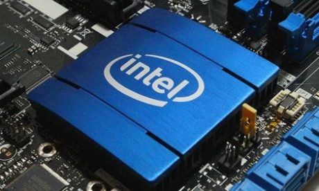 Intel wraca do 22 nanometrów