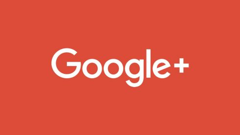 Google zamyka serwis Google+