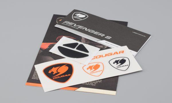 Cougar-Revenger-S-pic2