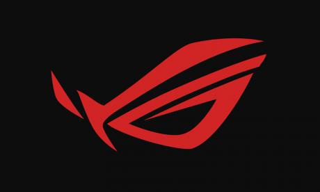 Asus szykuje Radeon RX 590 ROG STRIX
